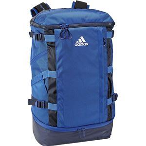 adidas(アディダス) OPS バックパック 30 カラー:ブルー