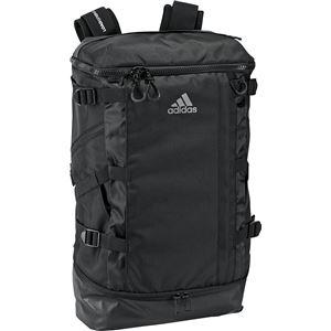 adidas(アディダス) OPS バックパック 30 カラー:ブラック