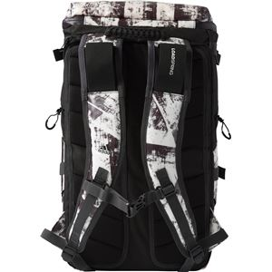 adidas(アディダス) OPS SHIELD バックパック 26 カラー:ホワイト