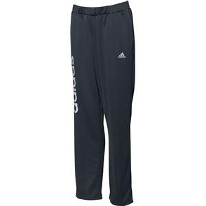 adidas(アディダス) TEAM ジャージパンツ カラー:ソリッドグレー サイズ:J/L Women's