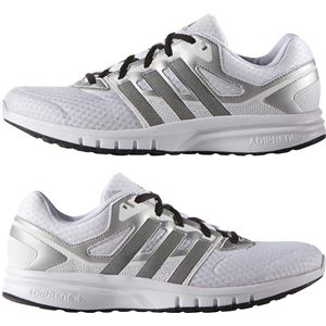 adidas(アディダス) Glaxy 2 4E サイズ:26cm  men's
