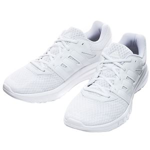【訳あり・在庫処分】 adidas(アディダス)...の商品画像