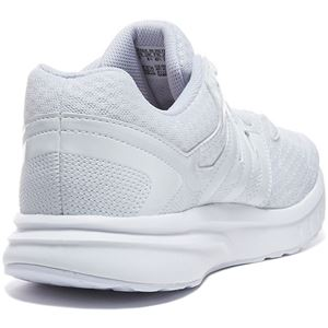 【訳あり・在庫処分】 adidas(アディダス...の紹介画像3