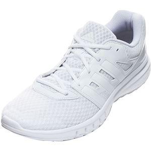 【訳あり・在庫処分】 adidas(アディダス...の紹介画像5