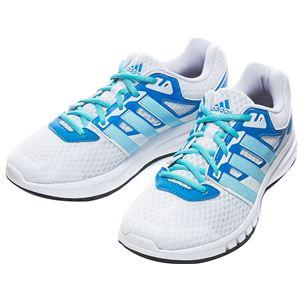 adidas(アディダス) Glaxy 2 4E W サイズ:23cm Women's