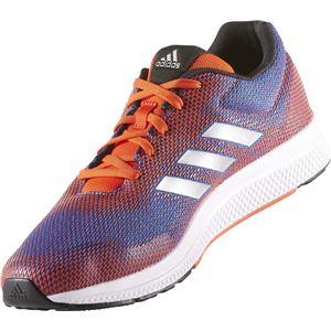 adidas(アディダス) Mana BOUNCE 2 ARAMIS サイズ:28cm  men's