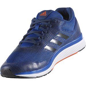 adidas(アディダス) Mana BOUNCE 2 ARAMIS サイズ:25cm  men's