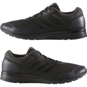 adidas(アディダス) Mana BOUNCE 2 ARAMIS サイズ:27.5cm  men's