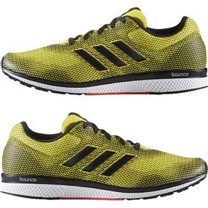 adidas(アディダス) Mana BOUNCE 2 ARAMIS サイズ:25.5cm  men's