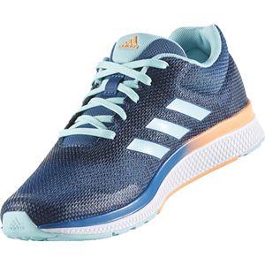 adidas(アディダス) Mana BOUNCE 2 W ARAMIS サイズ:23cm Women's