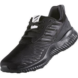 adidas(アディダス) Alpha BOUNCE RC サイズ:26.5cm  men's