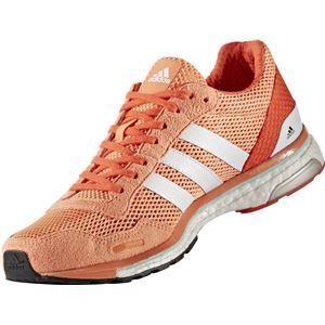 adidas(アディダス) adiZERO japan BOOST 3 W サイズ:23cm Women's