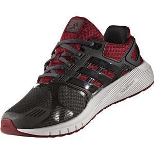 adidas(アディダス) Duramo 8 サイズ:26cm  men's