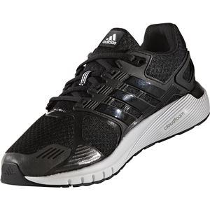 adidas(アディダス) Duramo 8 サイズ:24.5cm  men's