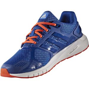 adidas(アディダス) Duramo 8 サイズ:28cm  men's
