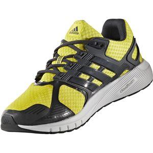 adidas(アディダス) Duramo 8 サイズ:27.5cm  men's