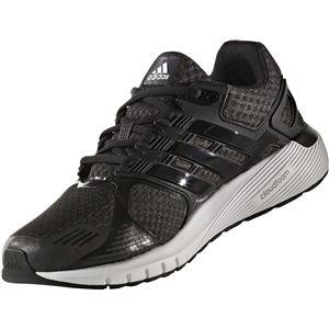 adidas(アディダス) Duramo 8 W サイズ:25cm Women's