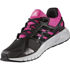 adidas(アディダス) Duramo 8 W サイズ:25.5cm Women's