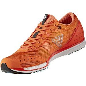 adidas(アディダス) adiZERO takumi sen BOOST 3 サイズ:25.5cm  men's