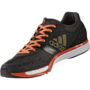 adidas(アディダス) adiZERO takumi ren BOOST 3 サイズ:24.5cm  men's