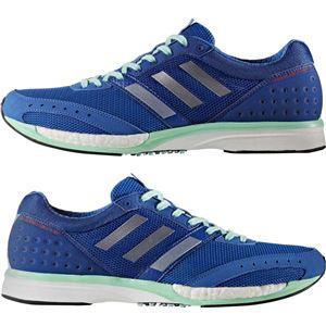 adidas(アディダス) adiZERO takumi ren BOOST 3 サイズ:27cm  men's