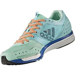 adidas(アディダス) adiZERO takumi ren BOOST 3 W サイズ:24.5cm Women's