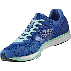 adidas(アディダス) adiZERO takumi ren BOOST 3 Wide サイズ:27cm  men's