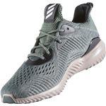 adidas(アディダス) Alpha BOUNCE EM サイズ:25cm  men's