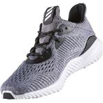 adidas(アディダス) Alpha BOUNCE EM サイズ:24.5cm  men's