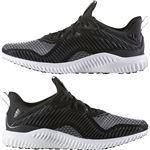 adidas(アディダス) Alpha BOUNCE HPC サイズ:26cm  men's