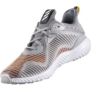 adidas(アディダス) Alpha BOUNCE HPC サイズ:27.5cm  men's