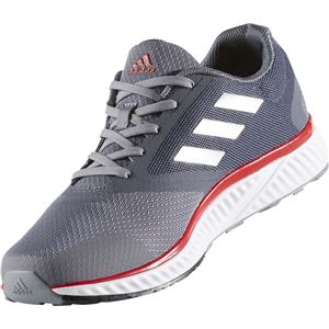 adidas(アディダス) Mana BOUNCE racer サイズ:27.5cm  men's