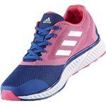 adidas(アディダス) Mana BOUNCE racer W サイズ:24cm Women's