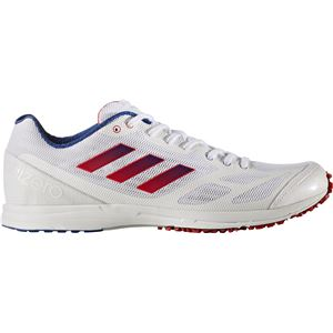 adidas(アディダス) adiZERO feather RK 2 サイズ:27cm  men's