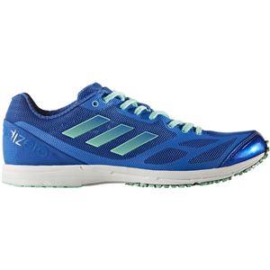 adidas(アディダス) adiZERO feather RK 2 サイズ:28cm  men's