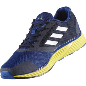 adidas(アディダス) Mana BOUNCE racer サイズ:26.5cm  men's