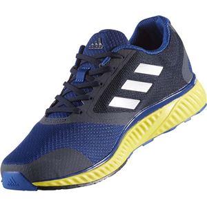 adidas(アディダス) Mana BOUNCE racer サイズ:27cm  men's