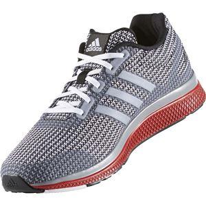 adidas(アディダス) Mana BOUNCE knit サイズ:25.5cm  men's