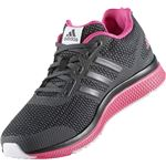 adidas(アディダス) Mana BOUNCE knit W サイズ:24.5cm Women's