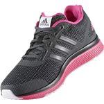 adidas(アディダス) Mana BOUNCE knit W サイズ:25.5cm Women's