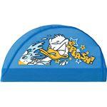 デサント ARENA(アリーナ) Disney メッシュキャップ DIS7360 Fブルー L(54-59)サイズ