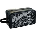 デサント ARENA(アリーナ) Disney プルーフバッグ DIS7364 ブラック F(28×15×12)サイズ