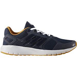 adidas(アディダス) ランニングシューズ BA8083 カレッジネイビー×トレースブルー×ランニングホワイト 25cm