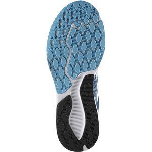adidas(アディダス) ランニングシューズ...の紹介画像2