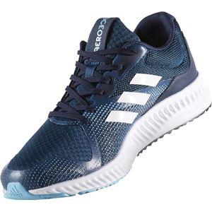 adidas(アディダス) ランニングシューズ...の紹介画像3