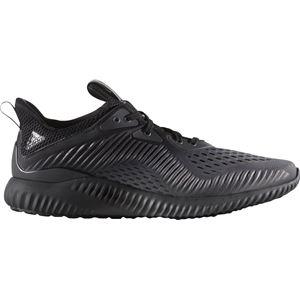 adidas(アディダス) ランニングシューズ BY4263 コアブラック×グレーフォア×ランニングホワイト 27cm
