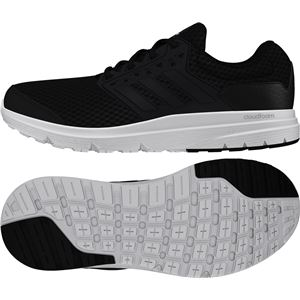 adidas(アディダス) ランニングシューズ ...の商品画像