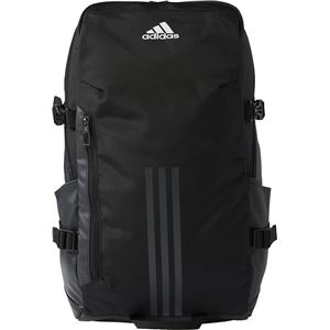 adidas(アディダス) EPS バックパック 30 ブラック×ブラック NS DMD05 - 拡大画像