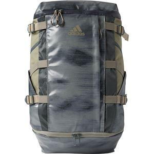 adidas(アディダス) OPS バックパック 26 S トレースカーゴ NS MKS61