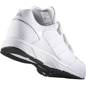 adidas(アディダス) アディピュアBB RUN TR 29cm CG5100